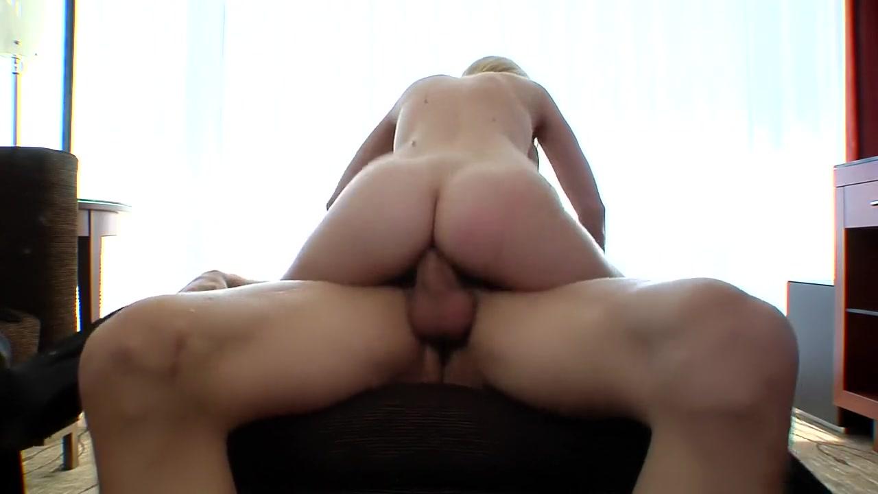 Naked xXx Base pics Old fat granny tits