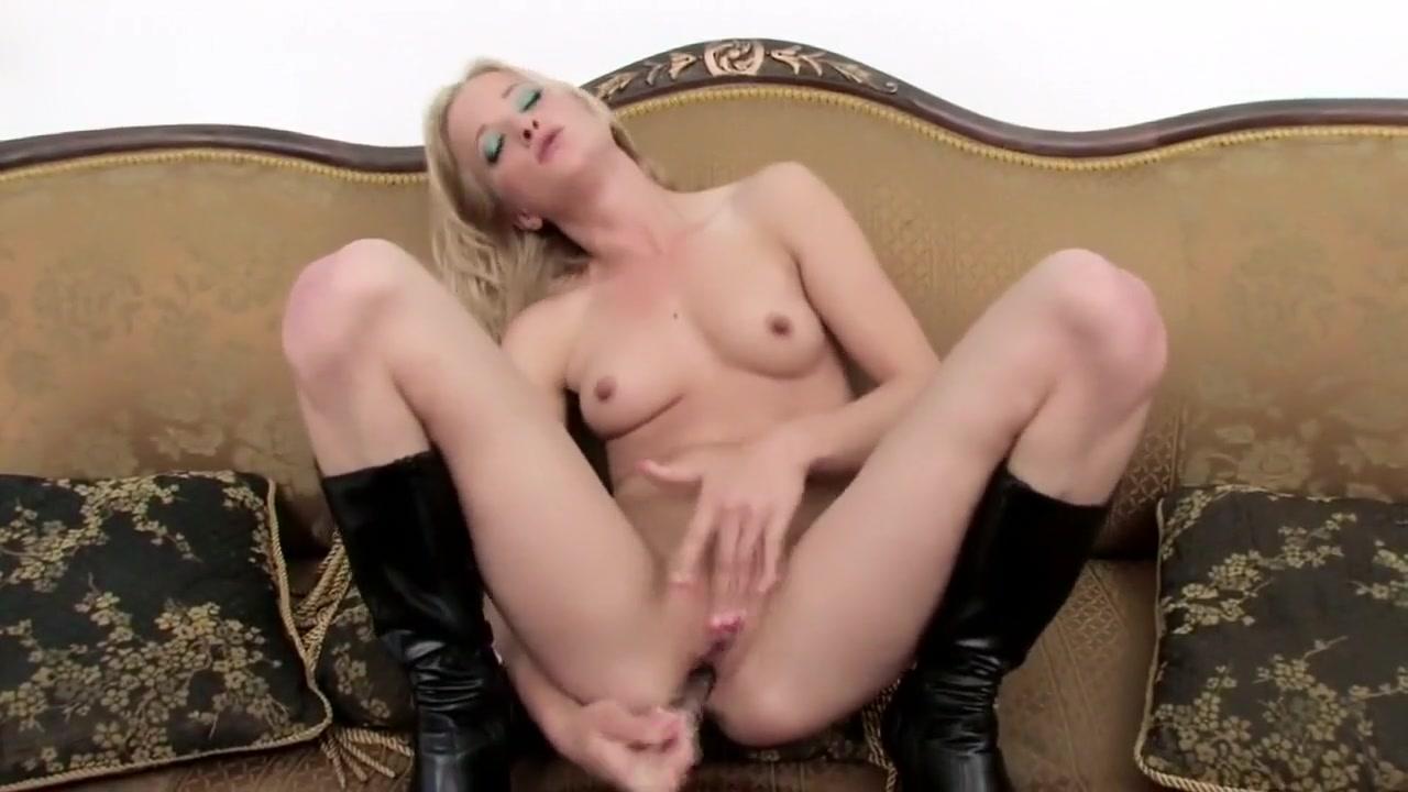 Big boobs milf amateur creampie Porn clips