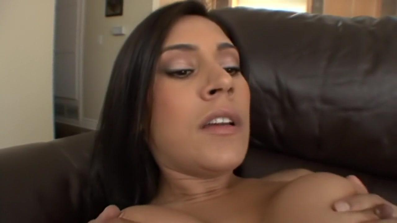 hot sexy horny chicks Hot Nude