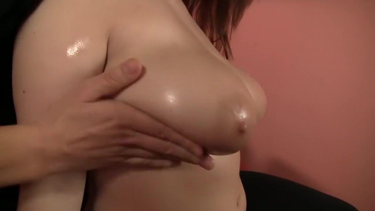 Black On White Milf Porn tube