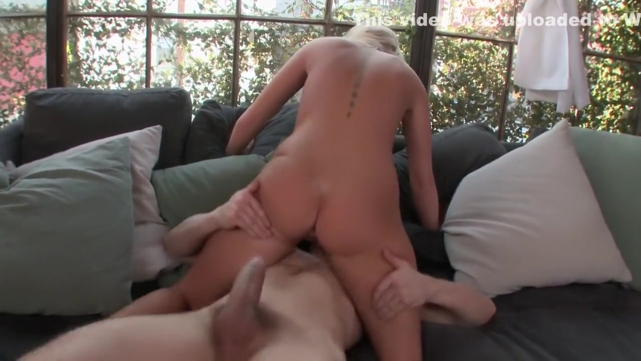 Lindsay lohan double penetration by black cock Porn tube