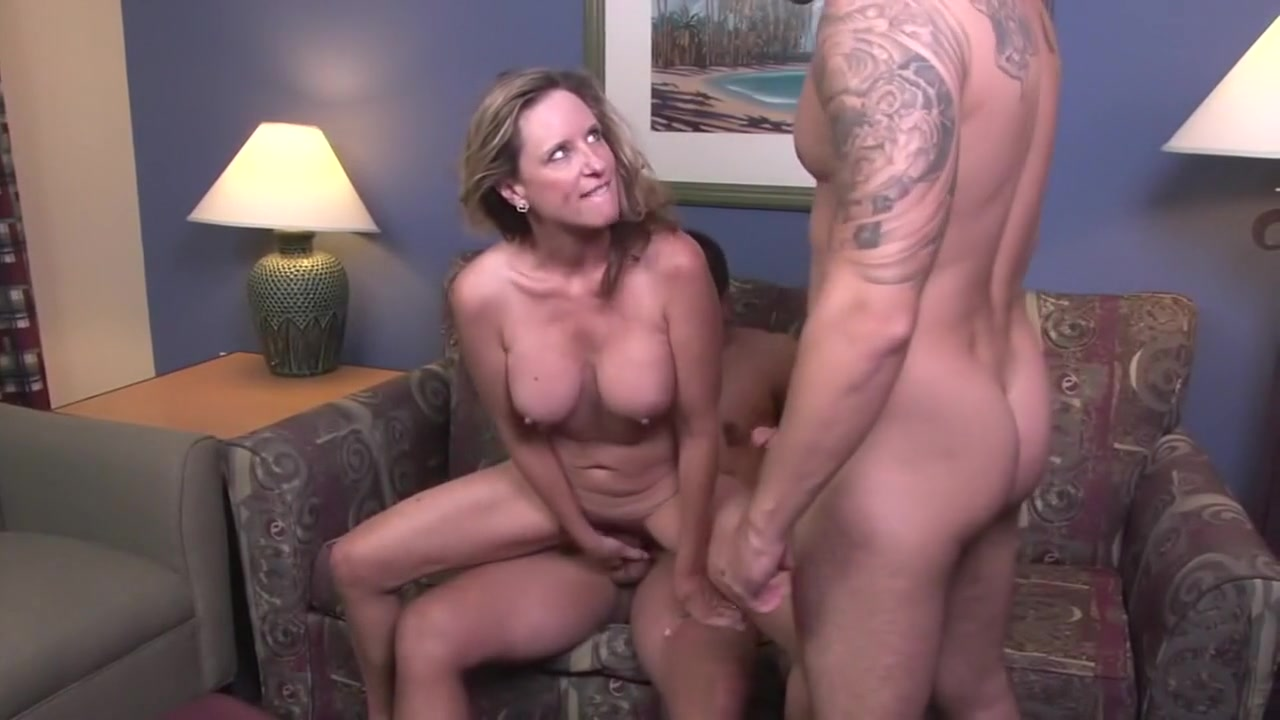 Full movie Download best porn videos free