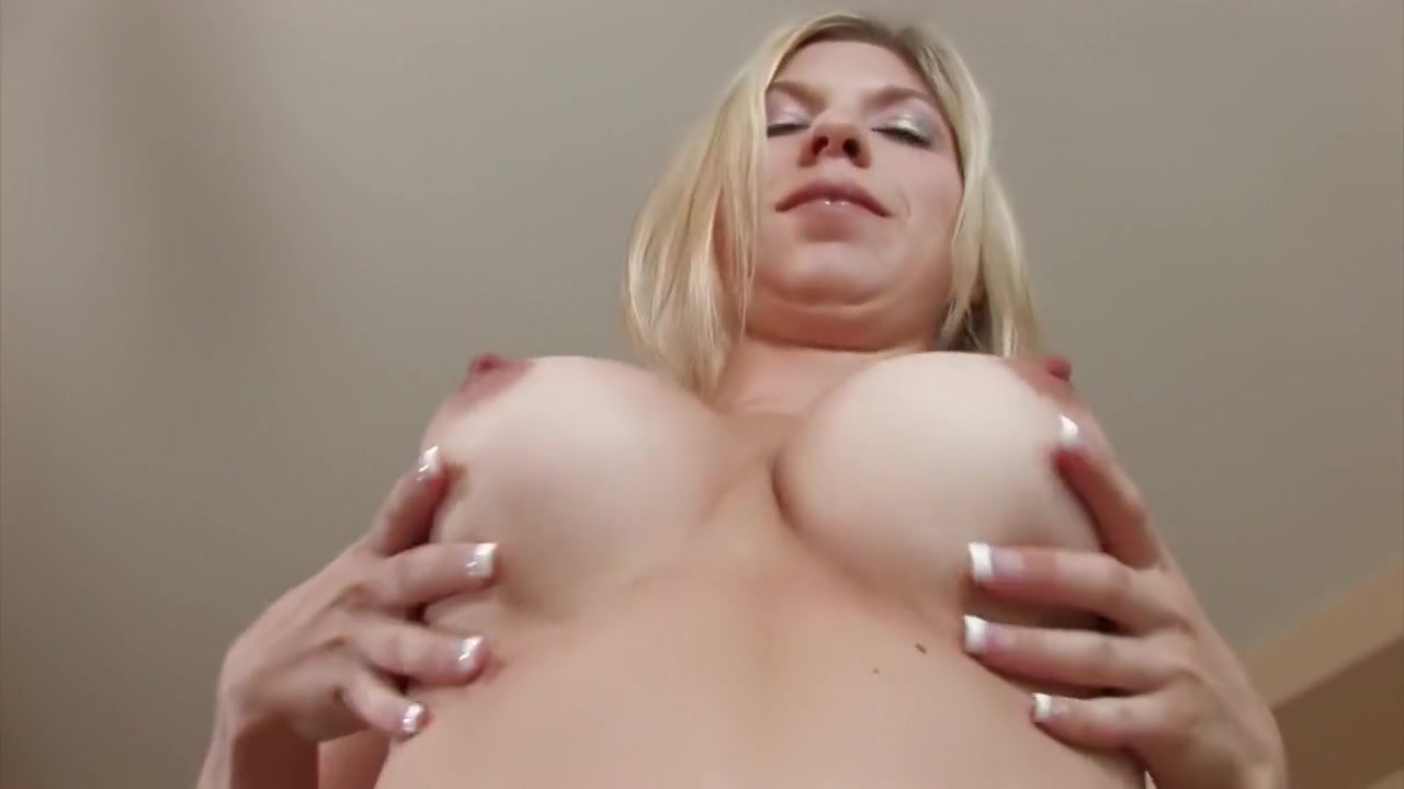 Ebony casting couch black Porn tube