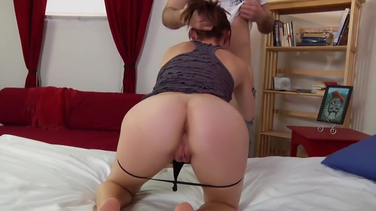 Nude 18+ Erotic stories longline bra