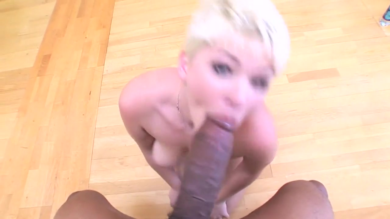 most recent fuck anal tube Hot Nude