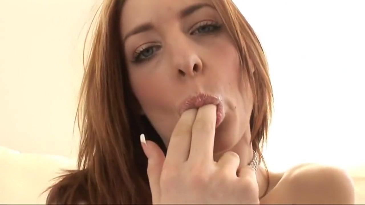 videos of lesbians biting pussy Best porno