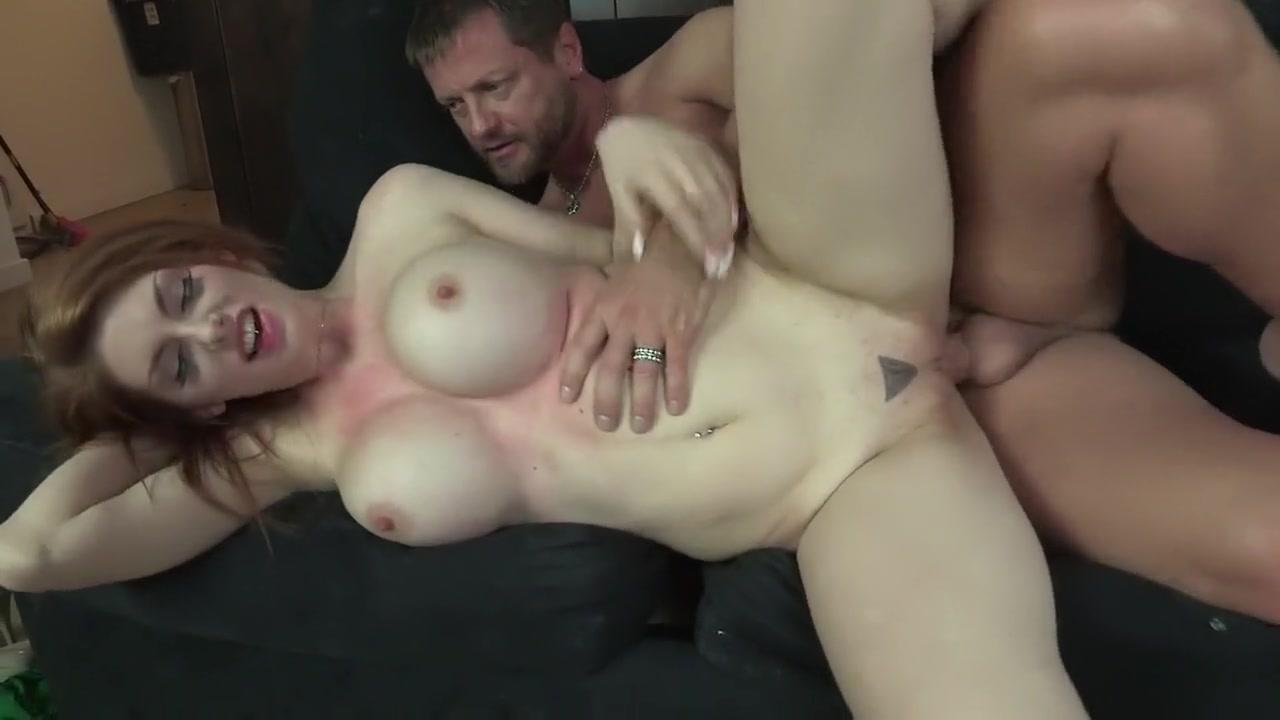 Aranyhadsereg online dating Porn Pics & Movies