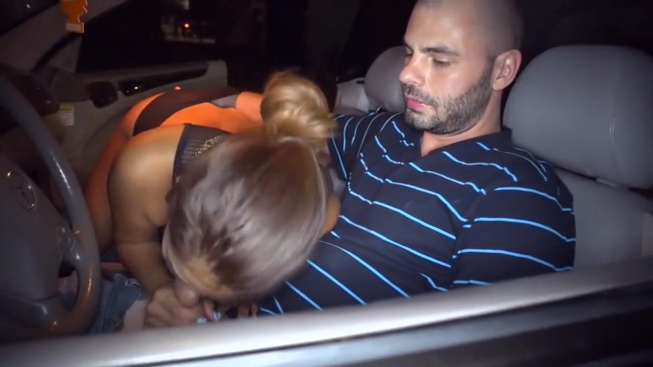 Pron Pictures Caught masturebating