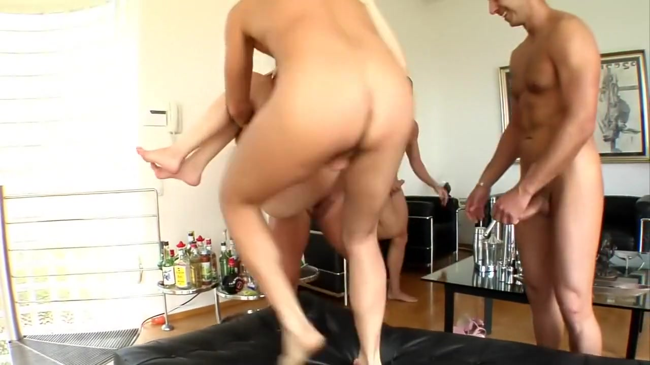 Adult gallery Sluts in sexy underwear