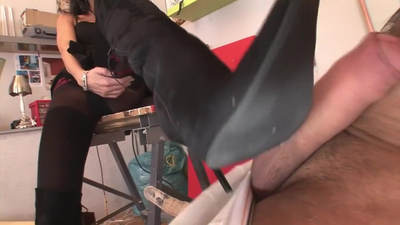 Porn FuckBook Free sexy videos sharing