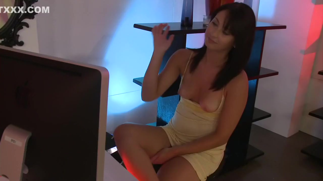 Porn archive Mexican milf