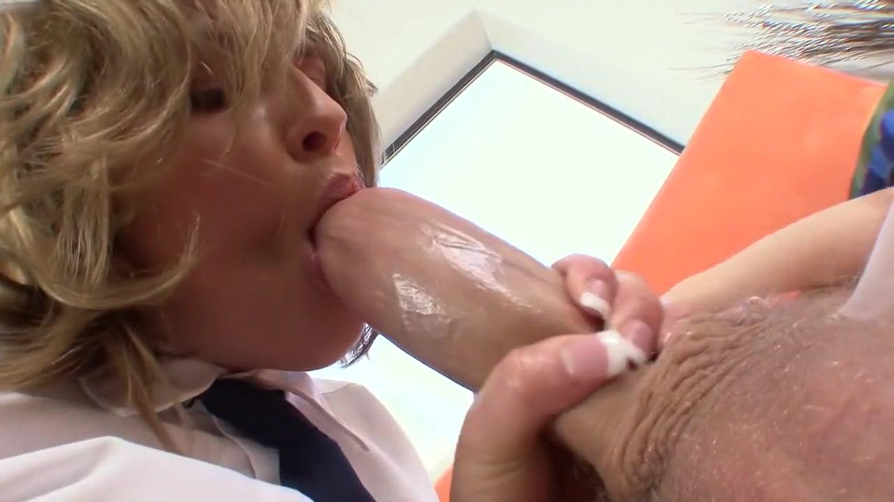 Sexy xXx Base pix Halle berry monsterball sex scene