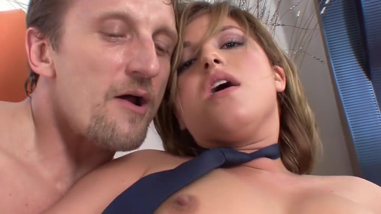 Smooth tinder pick up lines Porn tube
