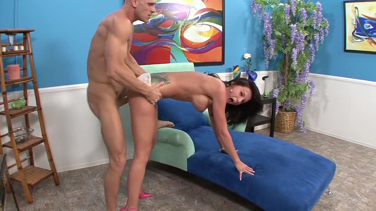 Naked 18+ Gallery Tube porn xxxx