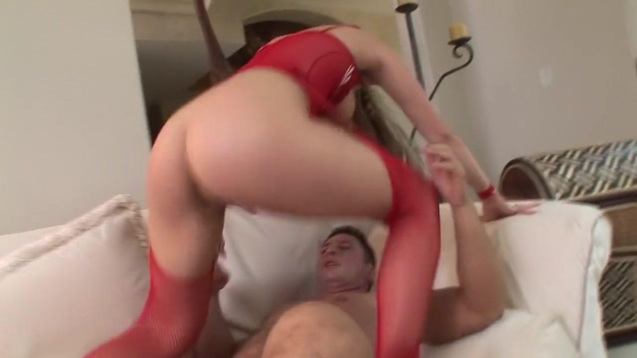 Itsex Club Sex photo