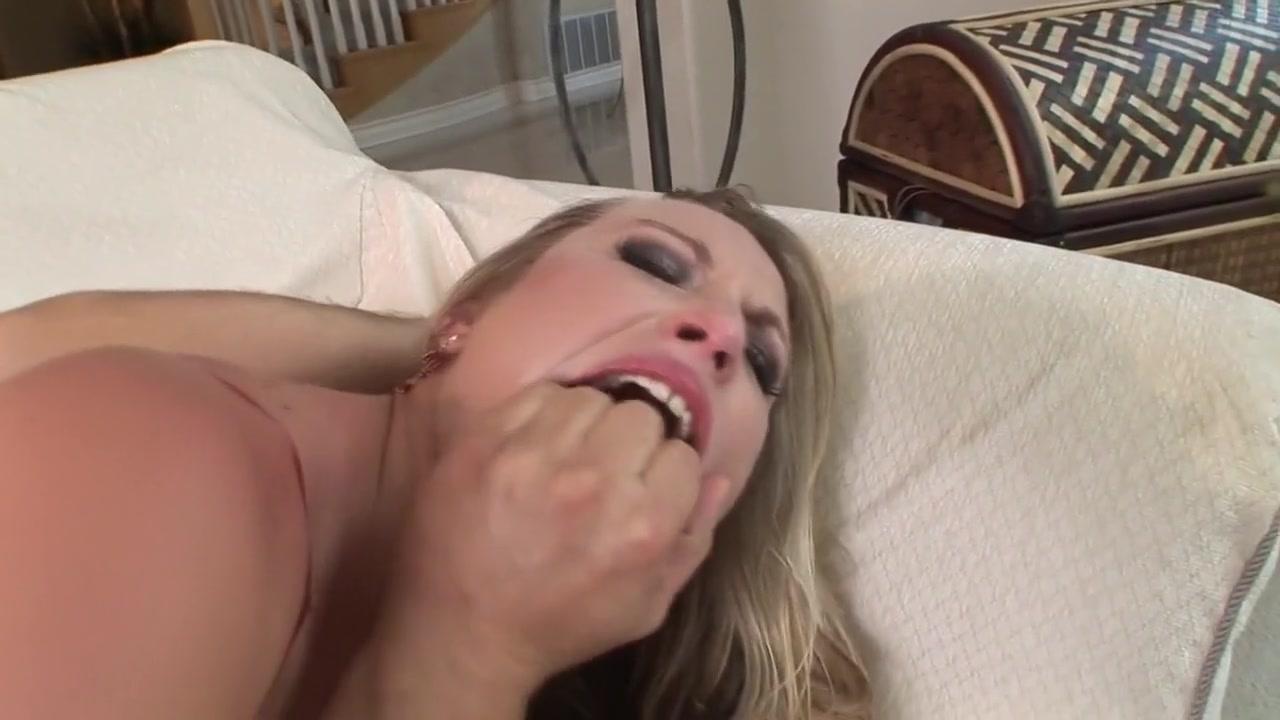 Pron Videos Gif nude bang my wife