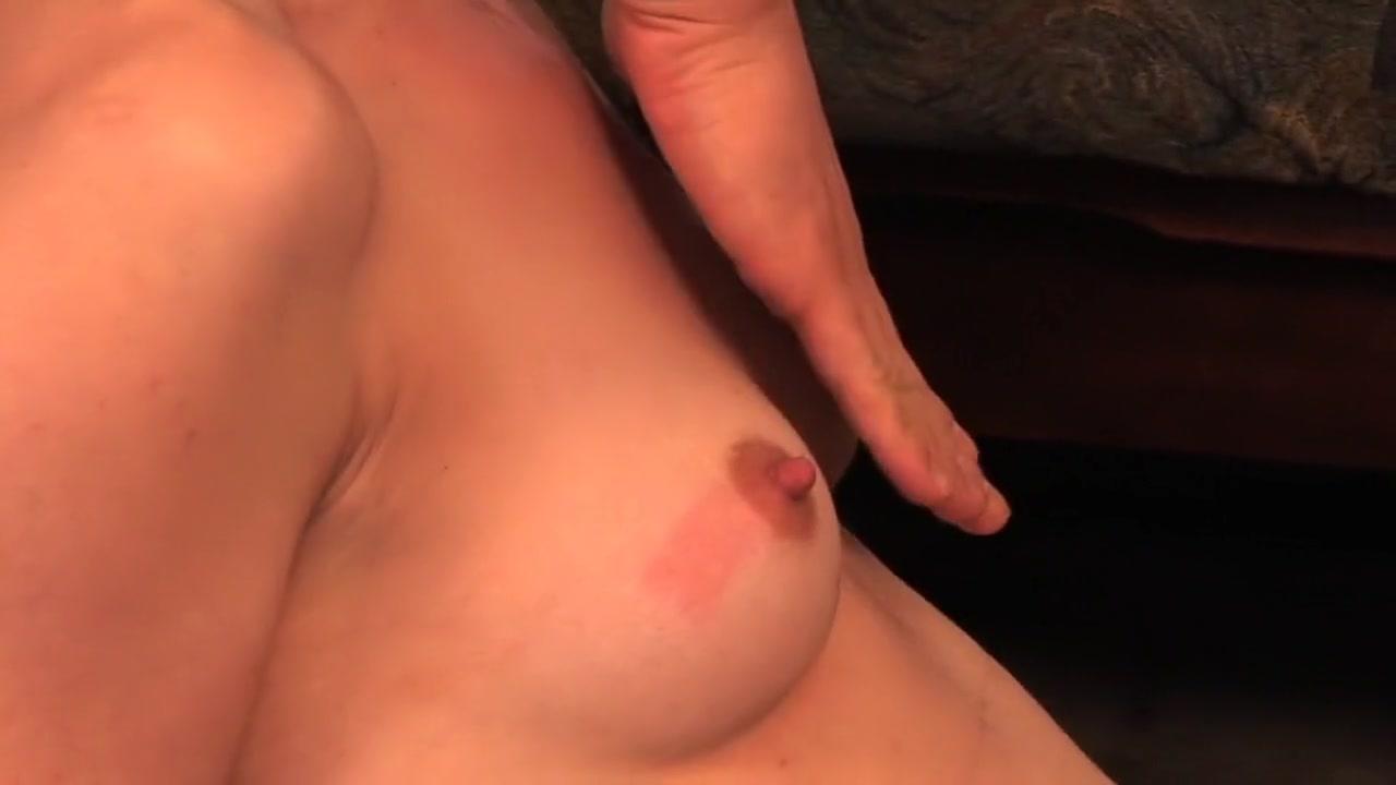 Sexy Photo Kinky swinger milf wants more cock