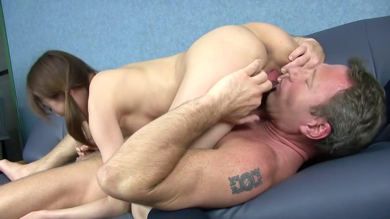 Nude photos Sexy boobs groped
