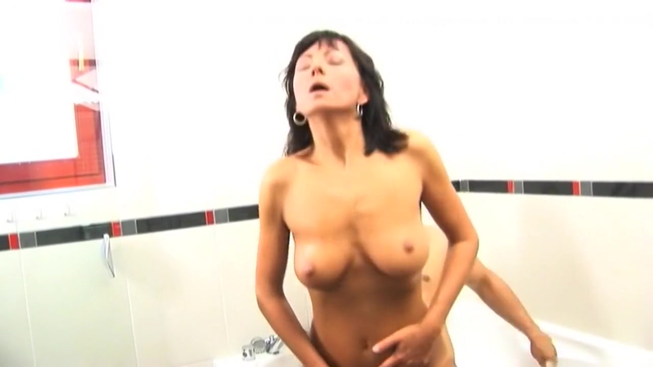 Idaho falls senior center Porn clips