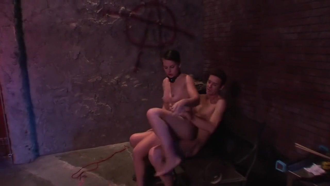 Porntube heels Hot Nude