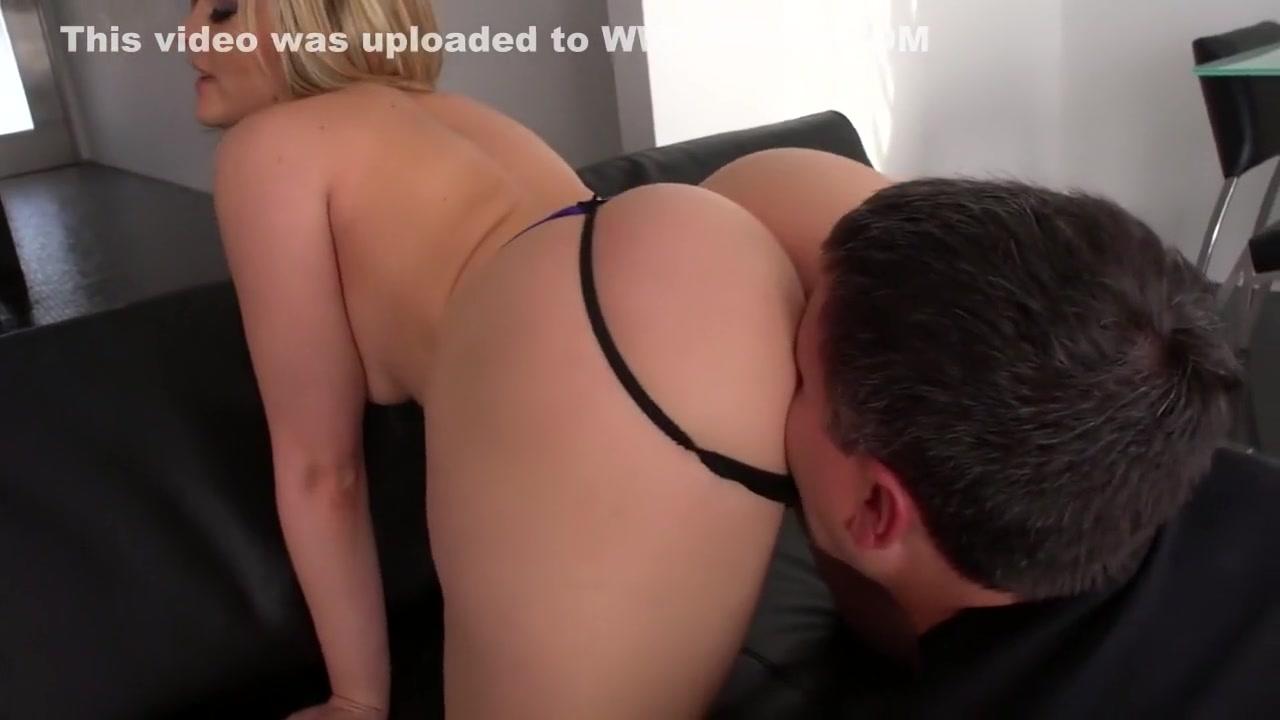 Pron Videos Hot Ass Handjob