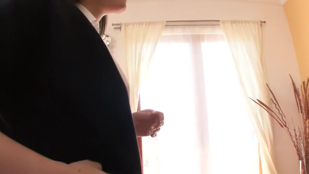 Secret online dating sites Naked Porn tube