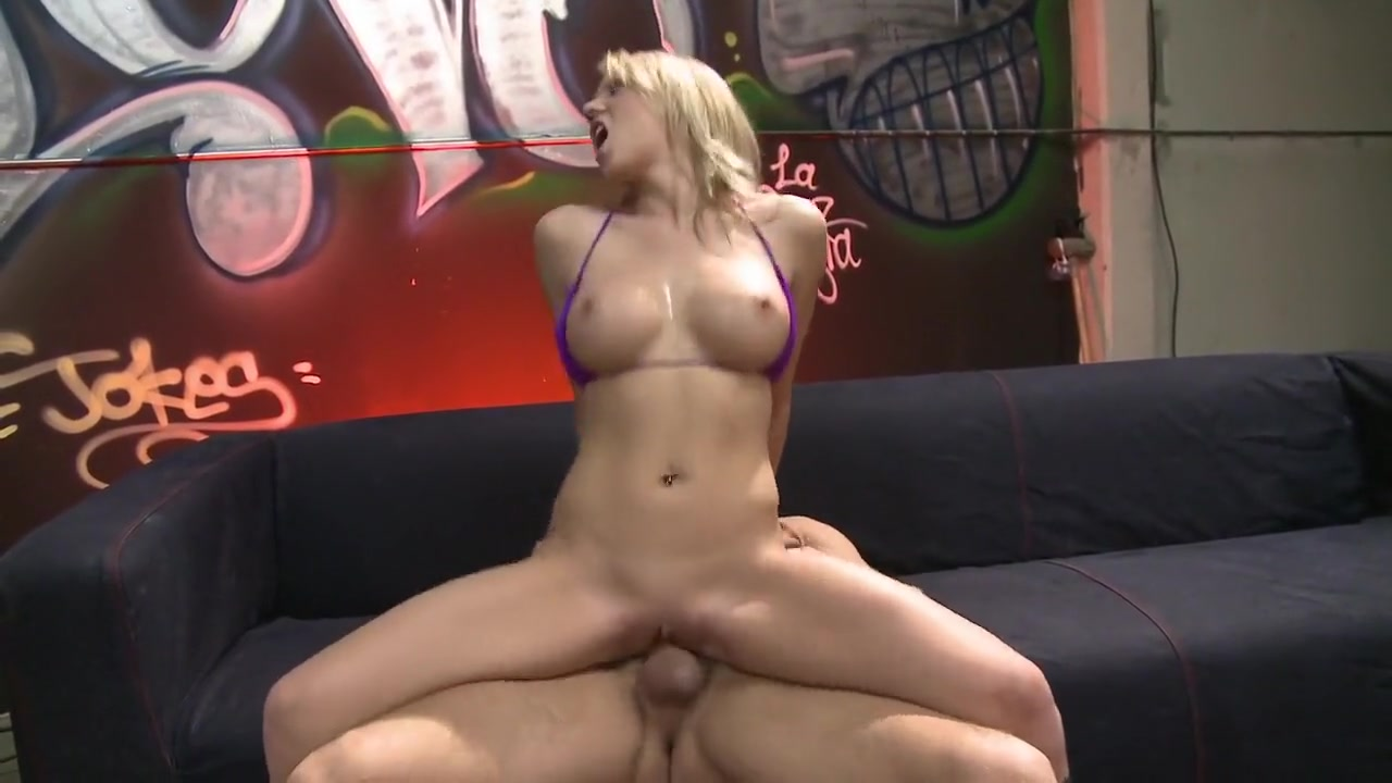 Lick it Sexy xxx video