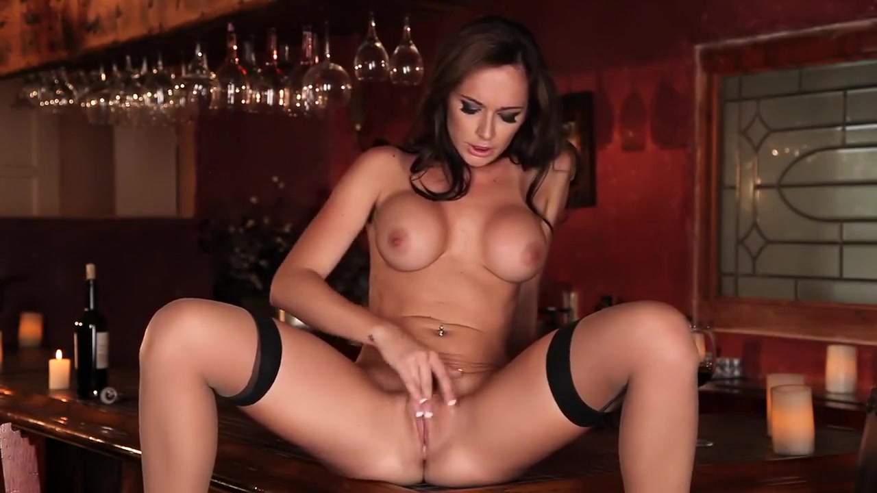 If you are the one hookup show english sub Porn clips
