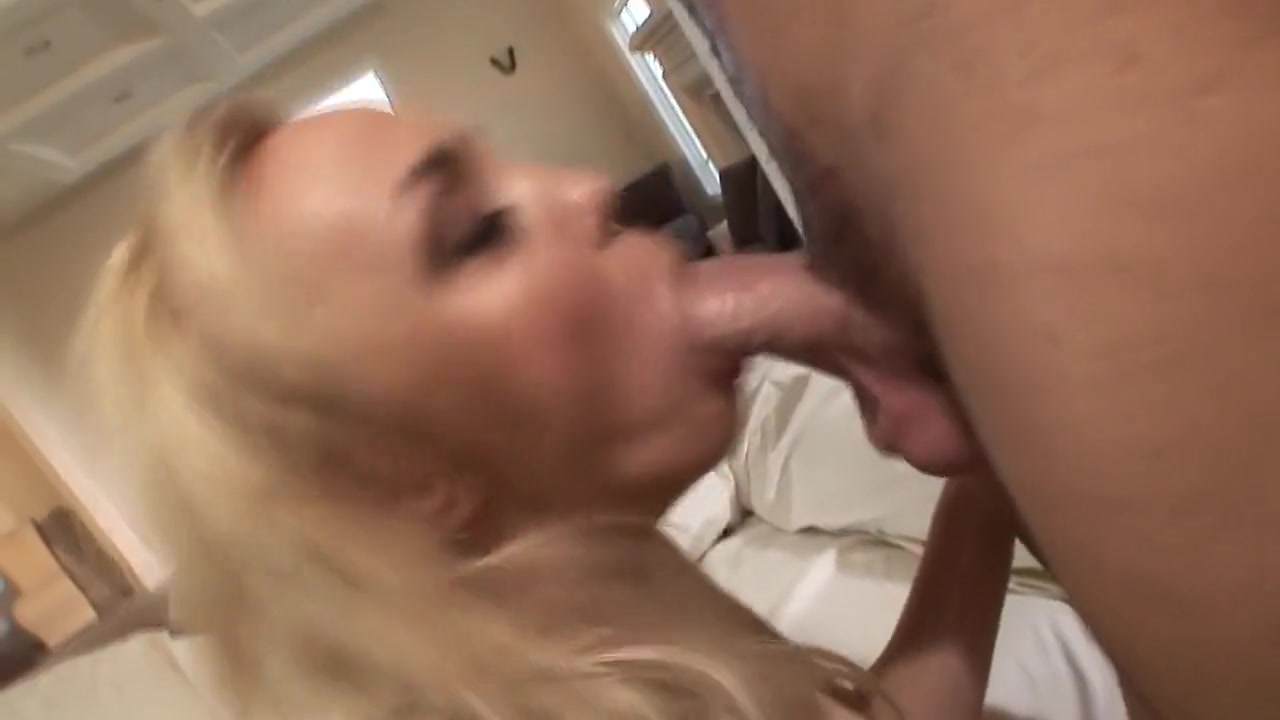 Lehmhuus online dating XXX Porn tube