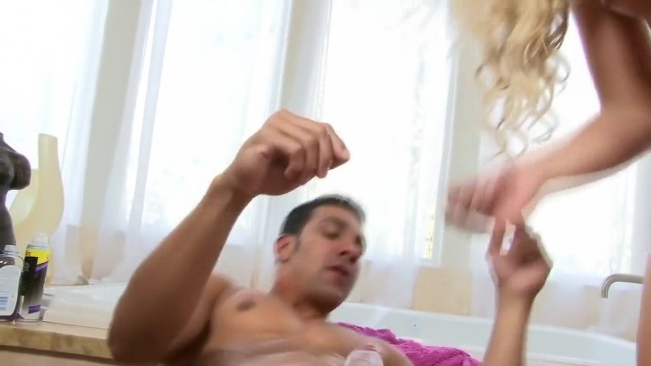 Sexy xxx video Orgasm form spanking
