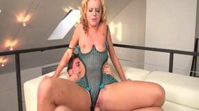 Sexy Galleries Sitkans online dating