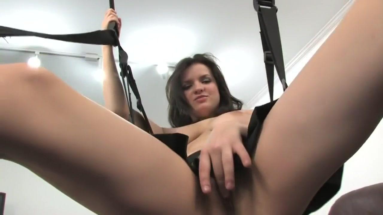 Porn tube Negro girl biutiful pussy photo