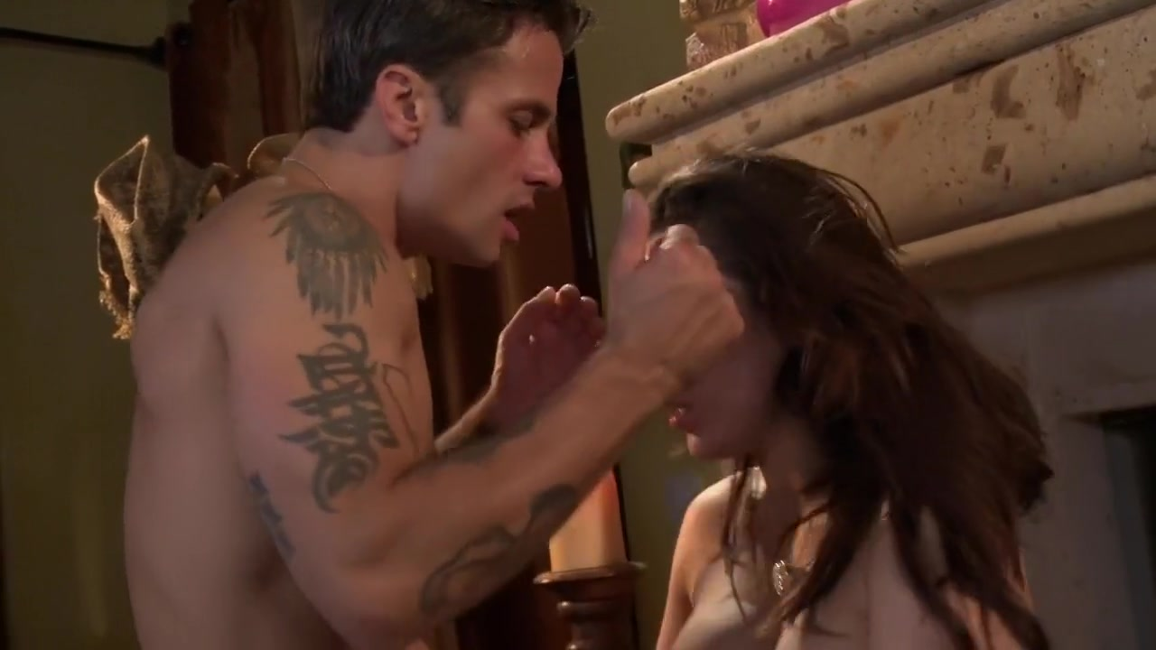 Quality porn Brancusi din eternitate online dating