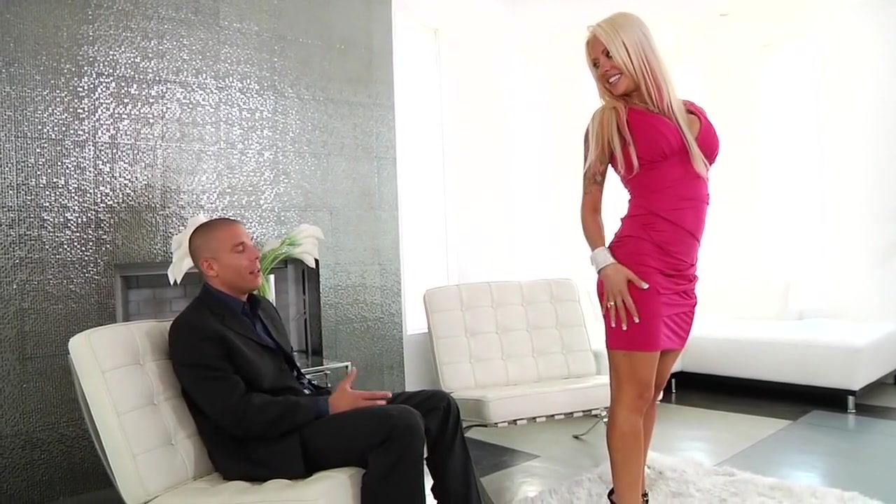Tips and advice on dating xXx Videos