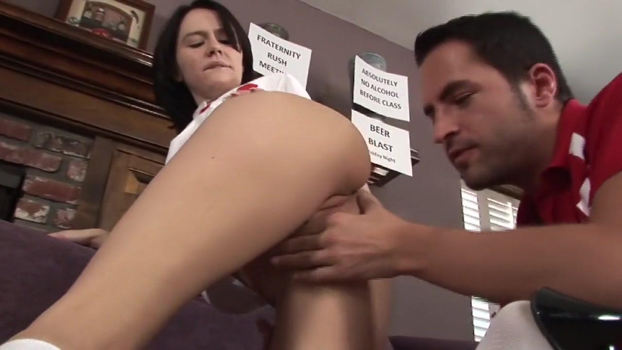 Sexy Video Lesbian Spanking Pics