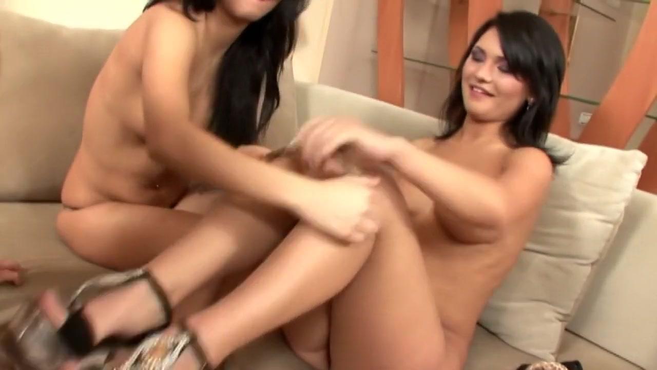 Free xxx asian women XXX photo