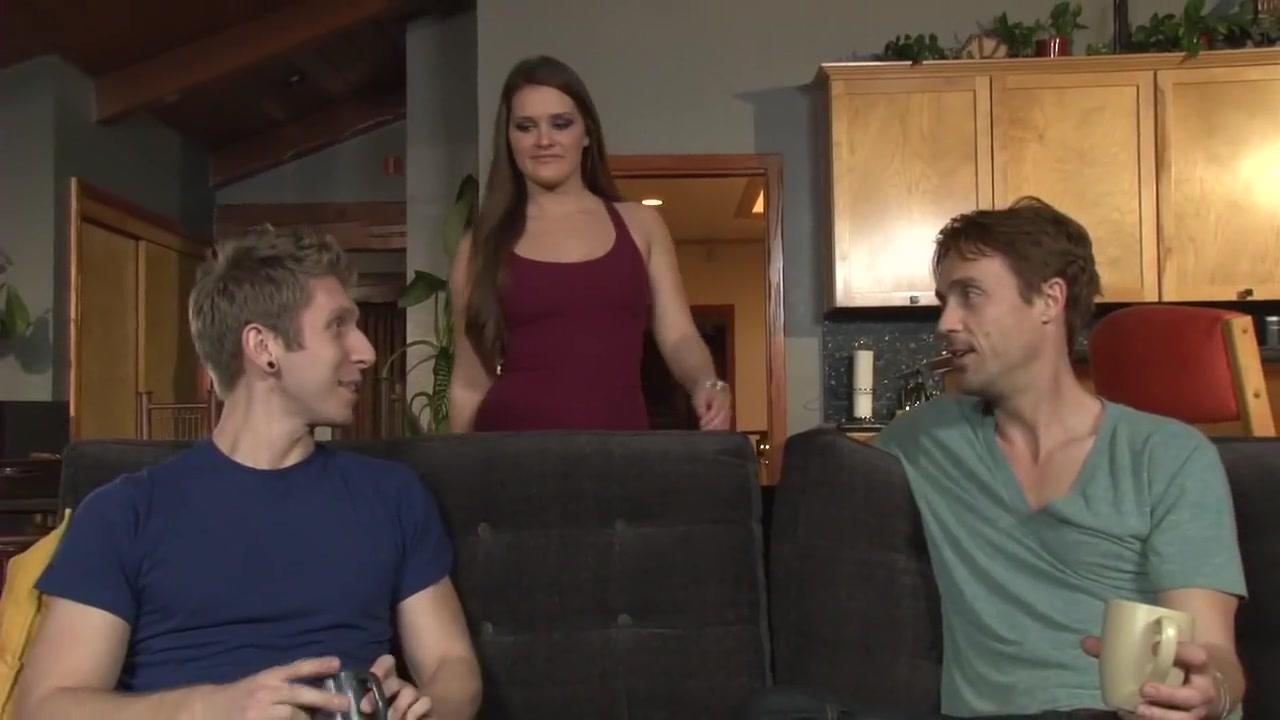 Ronson standard lighter dating Porn tube