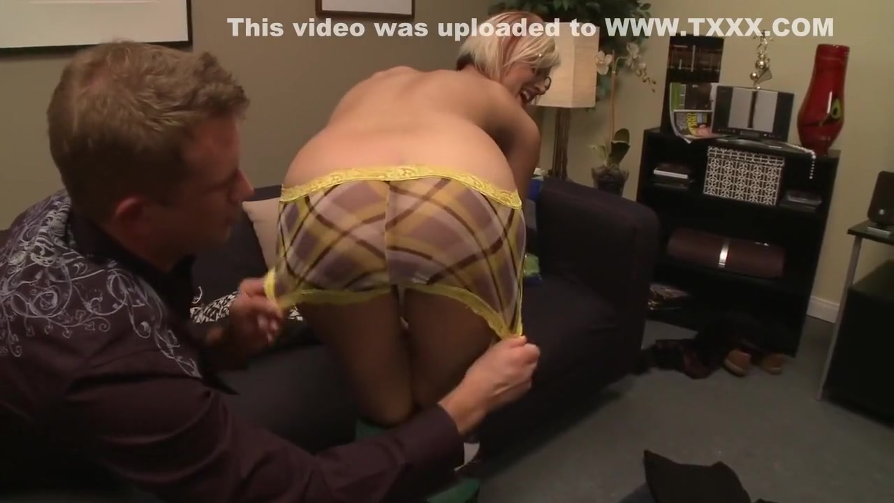 Nude pics Dating online italiani
