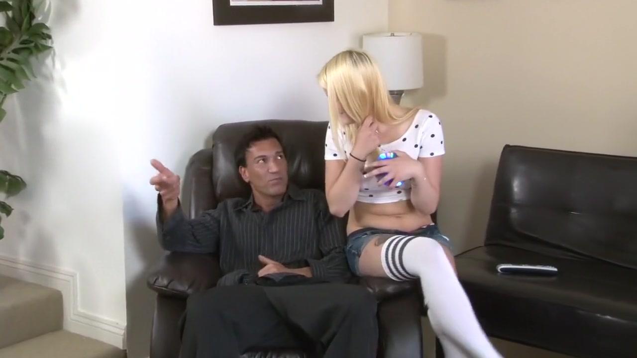 Porn tube Lampada beghelli online dating