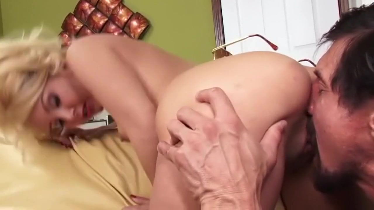 Big boobs sex vidos Pron Videos