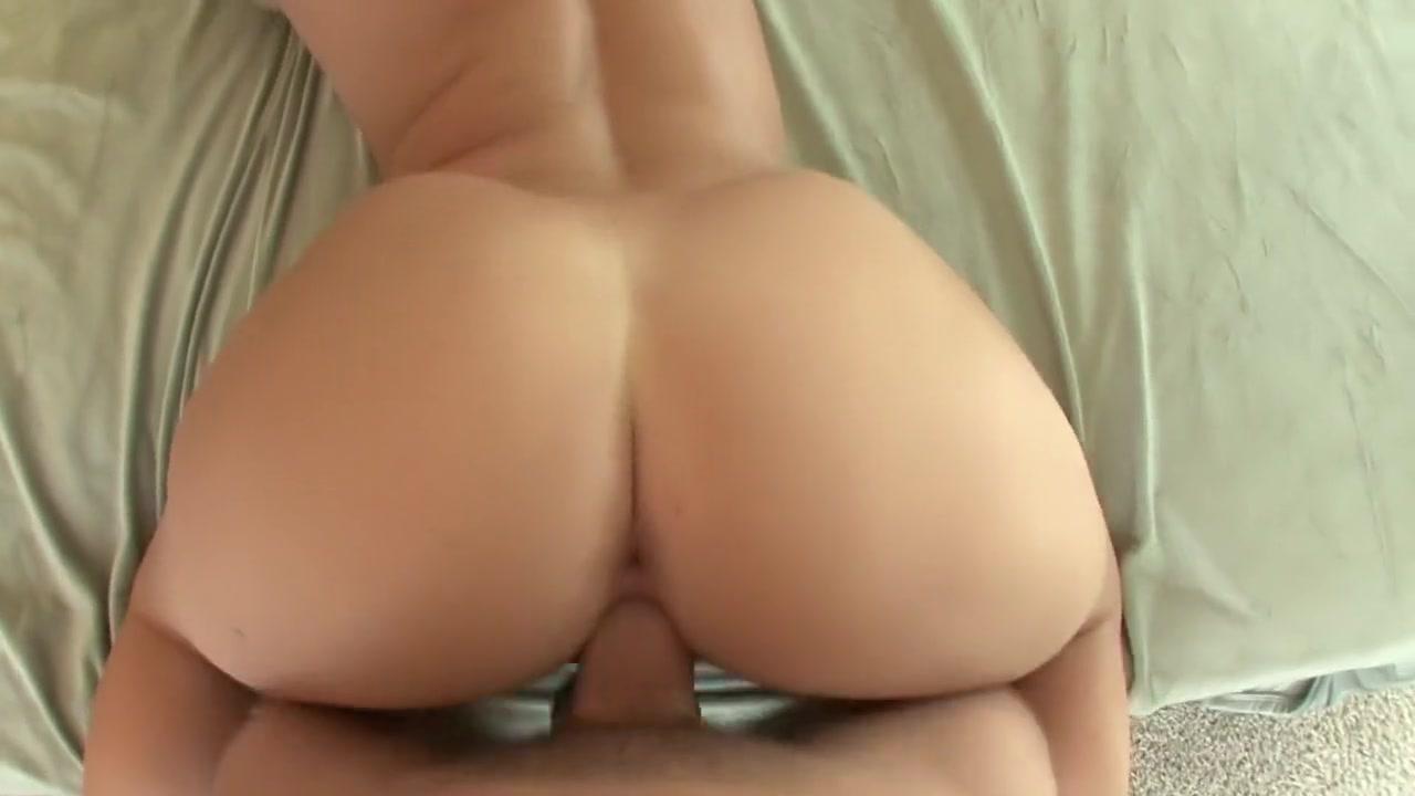 XXX Video American girl hookup a british guy