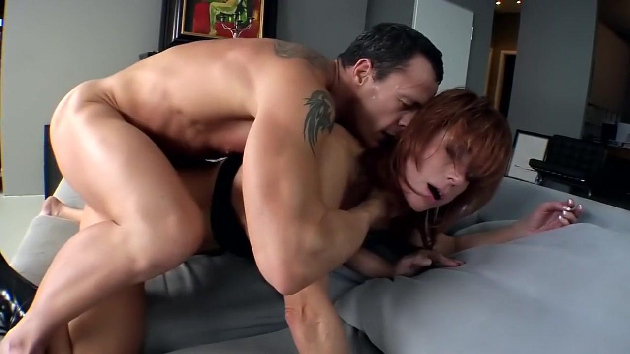 gif cute redhead cumshot Porn Pics & Movies