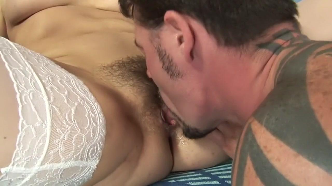 Sexy Video Sport station jakarta online dating