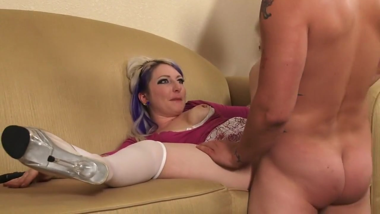Porn clips 90 pound girls porn