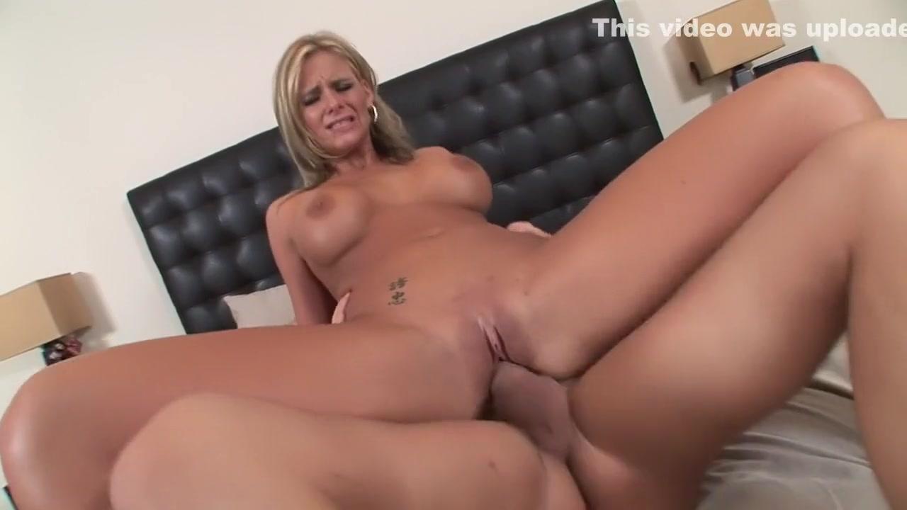 Nude photos Kinky family - sis can fucking have the keys