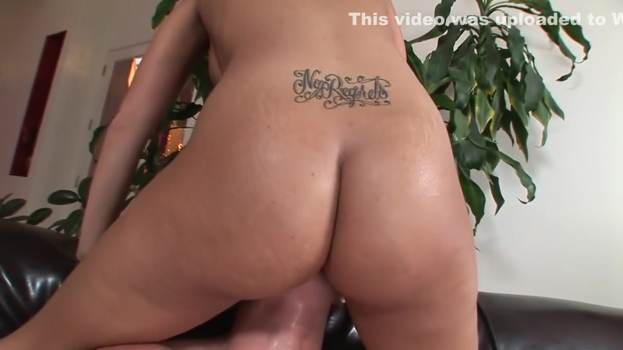 Ebony milfs glasses xXx Videos