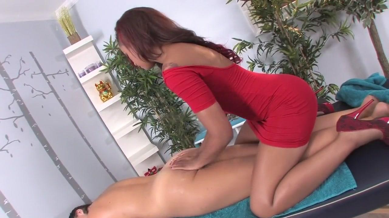 Beautiful Girl getting fucked on money