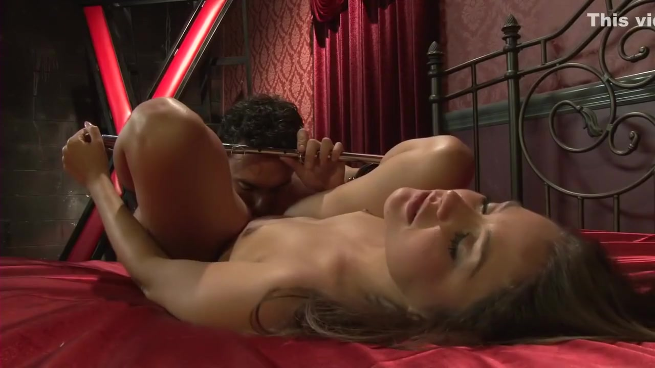 Adult gallery Nasty gf gives hot bj