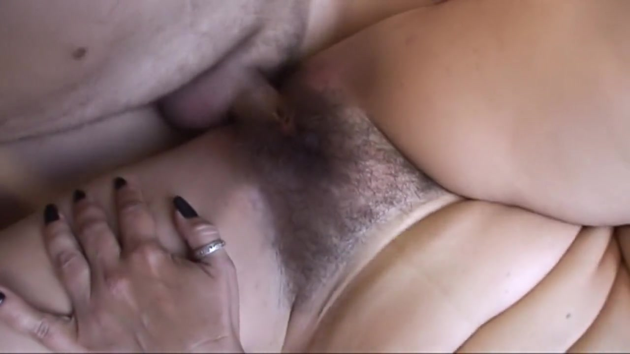 cum ass to mouth Hot Nude gallery