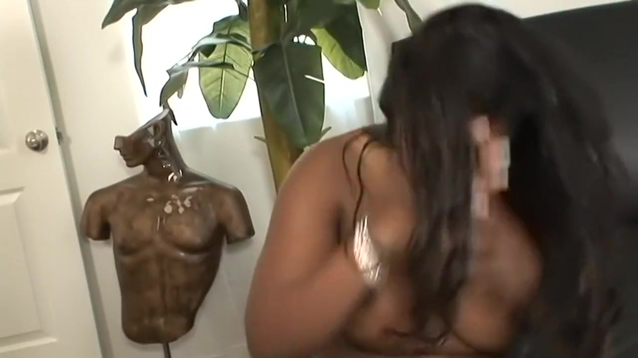 Porn tube Indian pussy babes